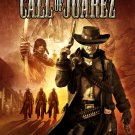 Call of Juarez Windows PC Game Download Steam CD-Key Global