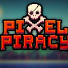 Pixel Piracy Windows PC Game Download Steam CD-Key Global
