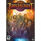 Torchlight Windows PC Game Download Steam CD-Key Global