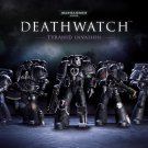 Warhammer 40,000: Deathwatch - Enhanced Edition Windows PC Game Download Steam CD-Key Global