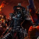 Warhammer 40,000: Dawn of War II: Retribution Windows PC Game Download Steam CD-Key Global