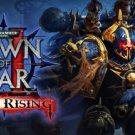 Warhammer 40,000: Dawn of War II Chaos Rising Windows PC Game Download Steam CD-Key Global