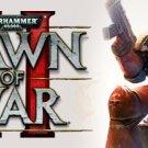 Warhammer 40,000: Dawn of War II Windows PC Game Download Steam CD-Key Global