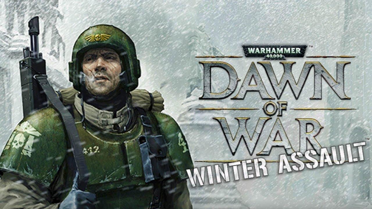 dawn of war cd keys: