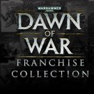 Warhammer 40,000: Dawn of War Franchise Pack Windows PC Game Download Steam CD-Key Global