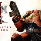 Warhammer 40,000 Dawn of War II Grand Master Collection Windows PC Game Download Steam CD-Key Global