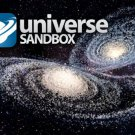 Universe Sandbox Windows PC Game Download Steam CD-Key Global