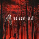 Resident Evil 4 Windows PC Game Download Steam CD-Key Global