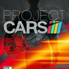Project CARS Windows PC Game Download Steam CD-Key Global