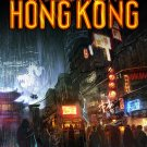 Shadowrun: Hong Kong - Extended Edition Windows PC Game Download GOG CD-Key Global