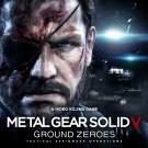 Metal Gear Solid V: Ground Zeroes Windows PC Game Download Steam CD-Key Global