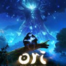 Ori and the Blind Forest Windows PC Game Download Steam CD-Key Global