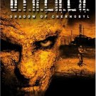 S.T.A.L.K.E.R. Shadow of Chernobyl Windows PC Game Download Steam CD-Key Global