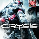 Crysis Complete Windows PC Game Download Steam CD-Key Global
