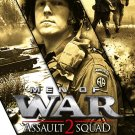 Men of War: Assault Squad 2 Windows PC Game Download Steam CD-Key Global