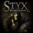 Styx: Master of Shadows Windows PC Game Download Steam CD-Key Global