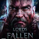Lords Of The Fallen Windows PC Game Download Steam CD-Key Global