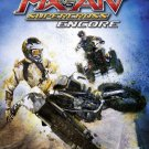 MX vs. ATV Supercross Encore Windows PC Game Download Steam CD-Key Global