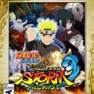 NARUTO SHIPPUDEN: Ultimate Ninja STORM 3 Full Burst Windows PC Game Download Steam CD-Key Global