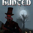 Sir, You Are Being Hunted Windows PC Game Download Steam CD-Key Global