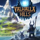 Valhalla Hills Windows PC Game Download Steam CD-Key Global