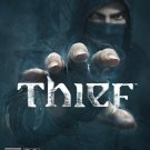 Thief Windows PC Game Download Steam CD-Key Global