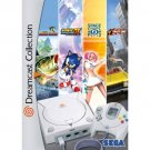 Dreamcast Collection Windows PC Game Download Steam CD-Key Global