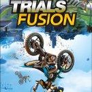 Trials Fusion Season Pass Windows PC Game Download Uplay CD-Key Global