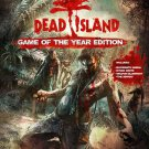 Dead Island: Game of the Year Edition Windows PC Game Download Steam CD-Key Global