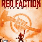 Red Faction Guerrilla Steam Edition Windows PC Game Download Steam CD-Key Global