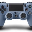 DualShock 4 Wireless Controller for PlayStation 4 -  Gray Blue