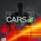 Project CARS Xbox One Physical Game Disc US