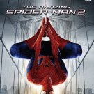 The Amazing Spider-Man 2 Xbox 360 Physical Game Disc US