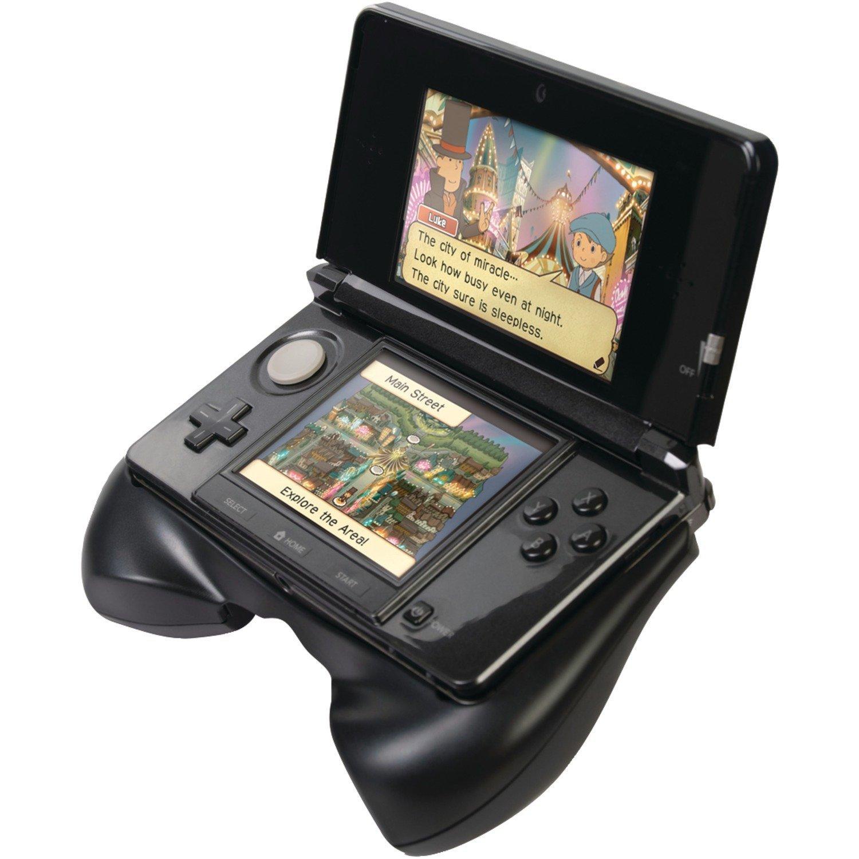 Nintendo 3DS Hand Grip