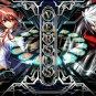 BlazBlue: Chrono Phantasma EXTEND PS4 Physical Game Disc US