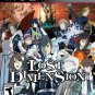 Lost Dimension PS3 Physical Game Disc US