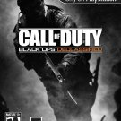 Call of Duty: Black Ops – Declassified PSVita Physical Game Cartridge US