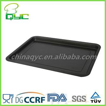 Non-Stick Carbon Steel Crispy Sheet