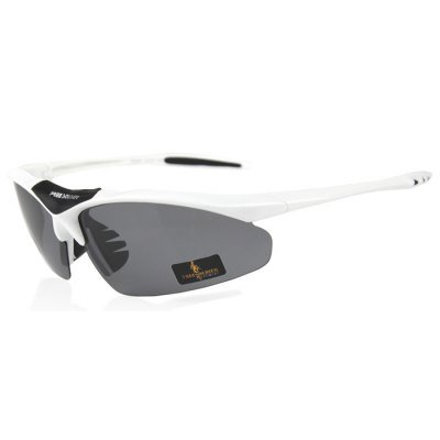 VANCY  Polarizing Glasses Goggles for Outdoor Cycling