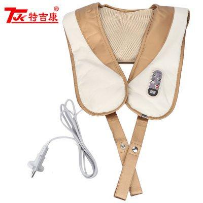 VANCY 705 Electric Massage Shawls Cervical Vertebra Neck Shoulder Massager