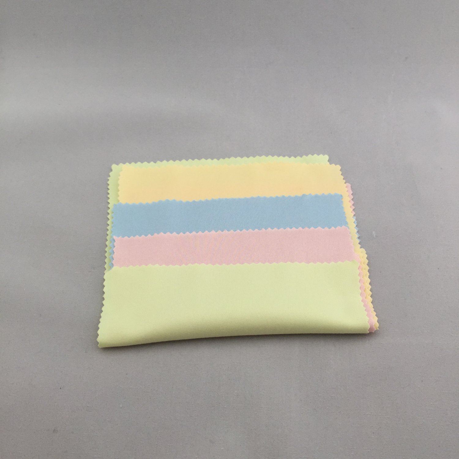 30x Microfibre Cleaning Cloths for Glasses