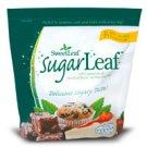 Sweetleaf SugarLeaf Stevia 1 lb