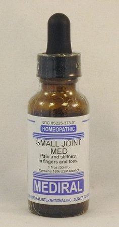 Natural Home Remedy for Pain and stiffness in fingers and toes | Small Joint Anodyne Homeopathic
