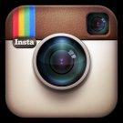 10.000 Instagram Likes