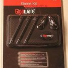 Gigaware Game Kit for Nintendo DS Lite 26-1432