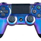 10,000 Mode Marksman Mod Controllers Ps4 Modded Controllers Playstation 4 Call Of Duty Chameleon