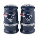 NEW ENGLAND PATRIOTS SHAKERS