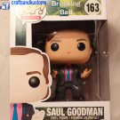 Funko POP! Breaking Bad Better Call Saul Saul Goodman Figurine 4346