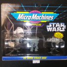 Micro Machines Star Wars The Empire Strikes Back