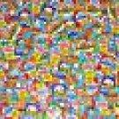 150 packs of Baseball Cards CHEAP CHEAP CHEAP